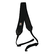 Norazza AC00236 Adjustable Camera Strap