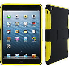 roocase eXTREME Hybrid Shell Case for