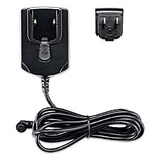 Garmin AC Charger