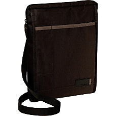 Targus Unofficial TSS141US Carrying Case Sleeve