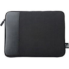 Wacom ACK 400021 Carrying Case Sleeve