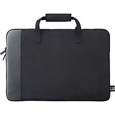 Wacom ACK 400023 Carrying Case Sleeve