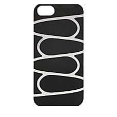 Ativa Longhorn Case For iPhone 5