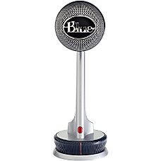 Blue Microphones Nessie Microphone