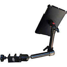 The Joy Factory MagConnect MME209 Mounting