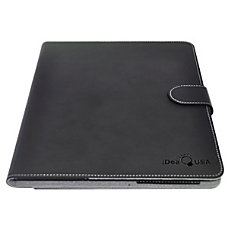 iDeaUSA Carrying Case Portfolio for 97