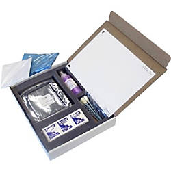 Xerox DM4799 Cleaning and Maintenance Kit