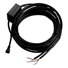 Garmin Fleet Management Cable