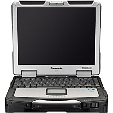 Panasonic Toughbook 31 CF 3112000CM 131