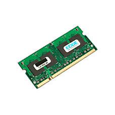 EDGE 097S03635 PE 512MB DDR2 SDRAM