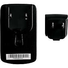 Garmin AC Charger for GPS Receivers