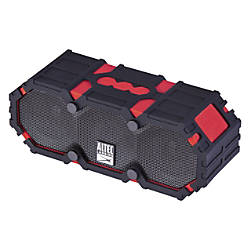 Altec Lansing Mini Life Jacket 3s