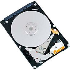 Toshiba MQ01ABF MQ01ABF032 320 GB 25