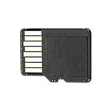 Garmin 256MB Transflash