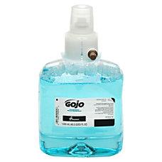 GOJO LTX Foam Handwash Refill Pomeberry