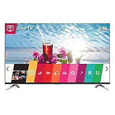 LG Pro Centric LY970H 47LY970H 47
