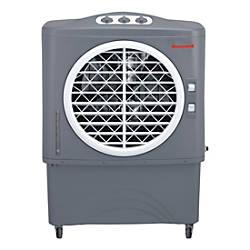 Honeywell CO48PM Portable Air Cooler