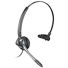 Plantronics Headset Replacement for CT 14