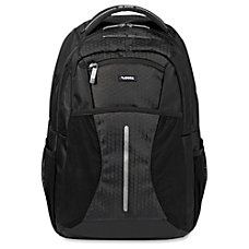 Lorell Carrying Case Backpack for 156