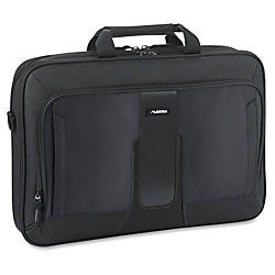 Lorell Carrying Case Briefcase for 173