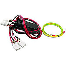 APC 15 Feet Power Extension Cable