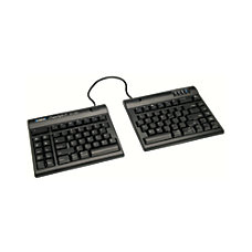 Kinesis Freestyle 2 Keyboard For Mac
