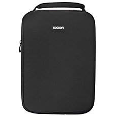 Cocoon CNS342BY Carrying Case Sleeve for