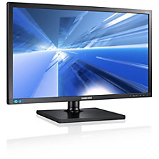 Samsung Cloud Display NC NC221 S