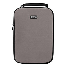 Cocoon CNS342GY Carrying Case Sleeve for
