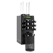 Aleratec RoboRacer SA 13 CDDVD Duplicator