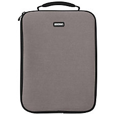 Cocoon CLS357GY Carrying Case Sleeve for