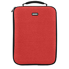 Cocoon CLS357RD Carrying Case Sleeve for