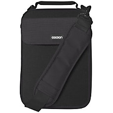 Cocoon CNS343BY Carrying Case Sleeve for