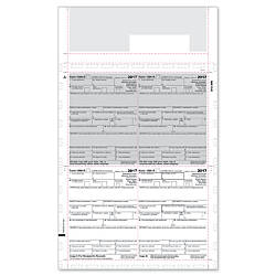 ComplyRight 1099 R Inkjet Tax Forms