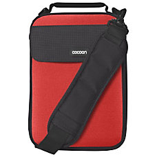 Cocoon CNS343RD Carrying Case Sleeve for