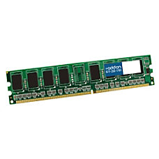 JEDEC Standard 1GB DDR2 800MHz Unbuffered