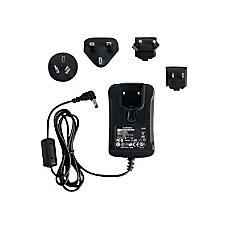 Garmin AC Power Adapter