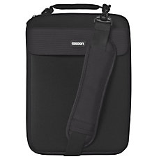 Cocoon CLS358BY Carrying Case for 13