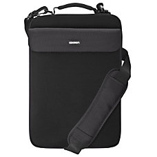 Cocoon CLS407BY Carrying Case for 16