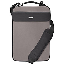 Cocoon CLS407GY Carrying Case for 16