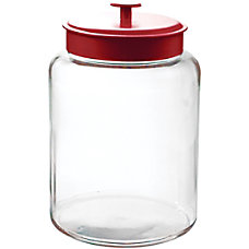 Anchor 25 Gal Montana Jar w