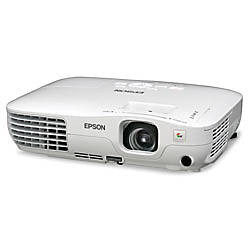 Epson® EX3200 Multimedia Projector