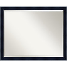 Amanti Art Madison Wall Mirror 24