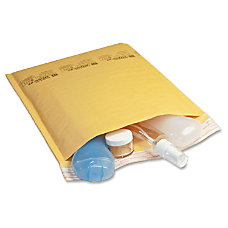 Jiffy Mailer 16070 Padded Mailer Padded