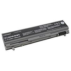 Lenmar LBZ390D Notebook Battery