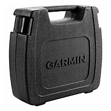 Garmin Replacement Carrying Case