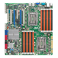Asus KGPE D16 Server Motherboard AMD