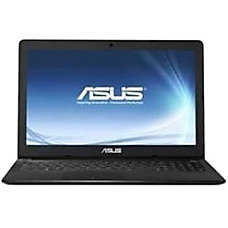 Asus D550CA RS31 156 LED Notebook