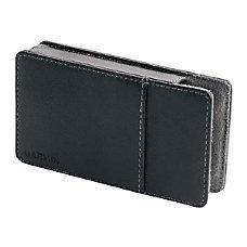 Garmin 010 11212 00 Carrying Case