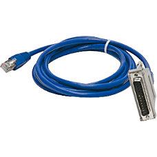 Digi Network Cable